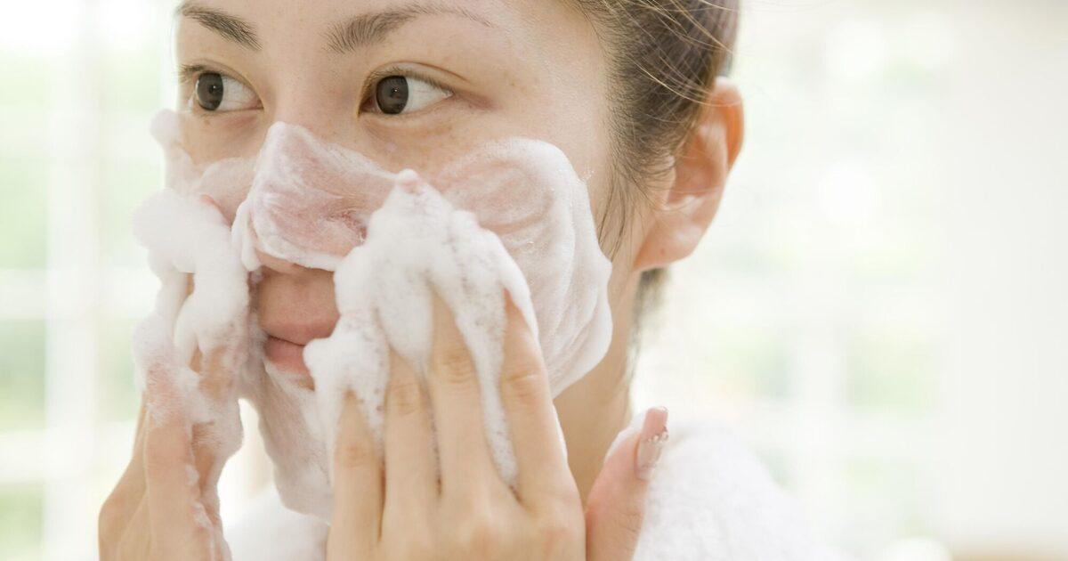 Surprising Benefits of Esponjabon Soap